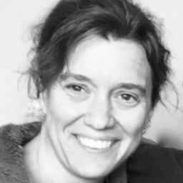 Michelle Nijhuis on Muck Rack