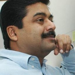 Jayanta Roy Chowdhury on Muck Rack