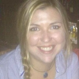 Chelsea McDougall on Muck Rack