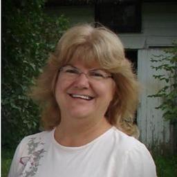 Bonnie Lutzewitz on Muck Rack