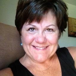 Cheryl Anderson on Muck Rack