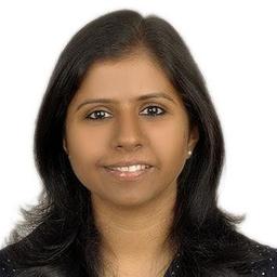 Kalpana Pathak on Muck Rack