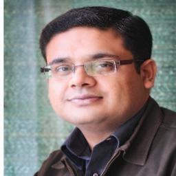 Saurabh Kumar on Muck Rack