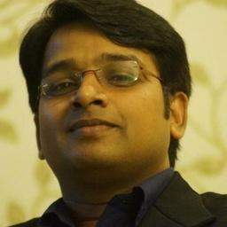Mithilesh Srivastava on Muck Rack