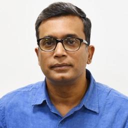Gaurav Choudhury on Muck Rack