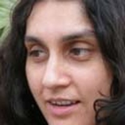 Manika Raikwar Ahirwal on Muck Rack