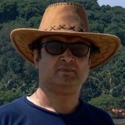 Arindam Mukherjee on Muck Rack