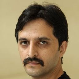 Chetan Chauhan on Muck Rack