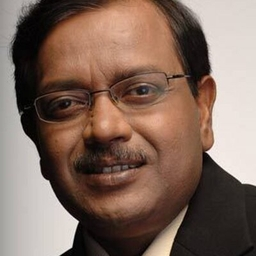 Mrityunjoy Kumar Jha on Muck Rack
