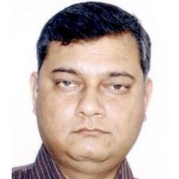 Vinod Raturi on Muck Rack