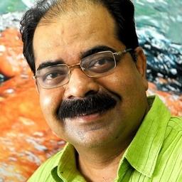 Vinay Pandey on Muck Rack