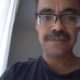 Sandeep Dikshit on Muck Rack