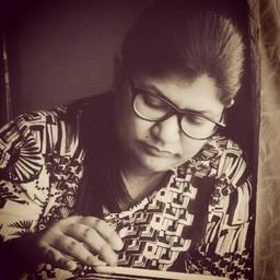 Nayanima Basu on Muck Rack