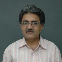Rajesh Bhayani on Muck Rack