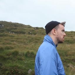 Matthew Dunne-Miles on Muck Rack