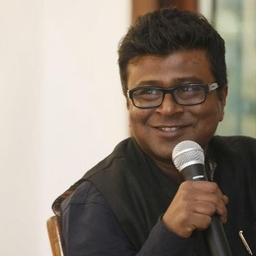 Soumya Bhattacharya on Muck Rack