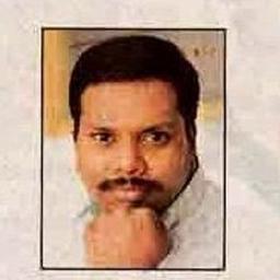M. Rajendran on Muck Rack