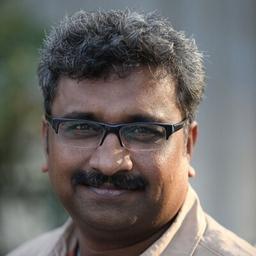 Dharmendra Jore on Muck Rack