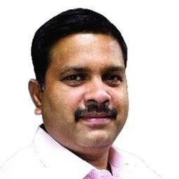 Kumar Uttam on Muck Rack