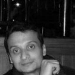 Prabhat Singh on Muck Rack