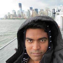 Asit Ranjan Mishra on Muck Rack