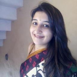 Neha Sethi on Muck Rack