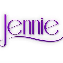 Jennie Montgomery on Muck Rack