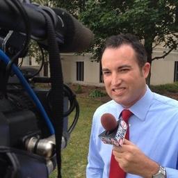 Jason Zimmerman on Muck Rack