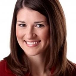 Heather Sawaski on Muck Rack