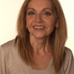 Linda Moss on Muck Rack