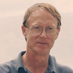 Norman Gilliland on Muck Rack
