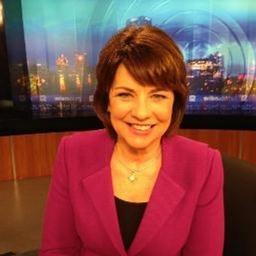 Kathy Mykleby on Muck Rack
