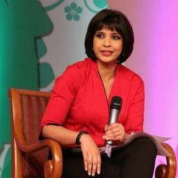 Aditi Tyagi on Muck Rack