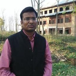 Rahul Sinha on Muck Rack