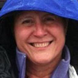 Mary Esch on Muck Rack