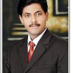 Vikram Singh on Muck Rack