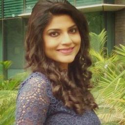 Aditi Avasthi on Muck Rack