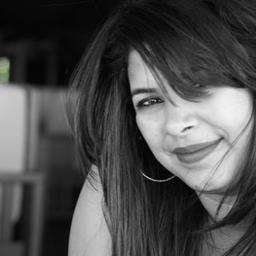 Nandita Kodesia | Zee News Journalist | Muck Rack