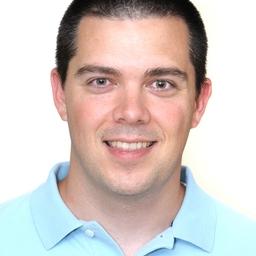 Matt Tustison on Muck Rack