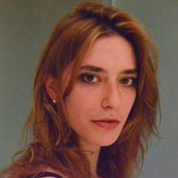 Ariana Ionescu on Muck Rack