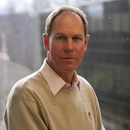 Roger Schiffman on Muck Rack