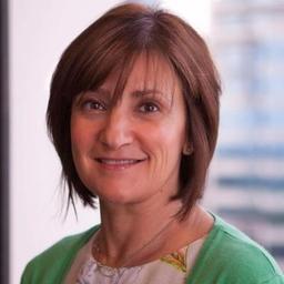 Lisa Habib on Muck Rack