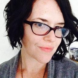 Erin Blakemore on Muck Rack