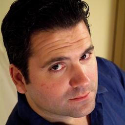 Michael Luongo on Muck Rack