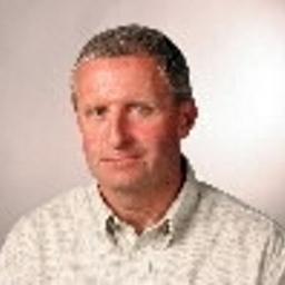 Thomas Ott on Muck Rack