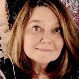 Connie Schultz on Muck Rack