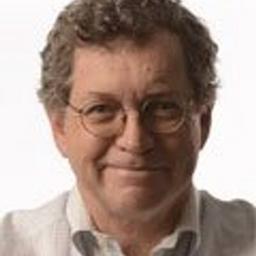 Bob  Minzesheimer on Muck Rack