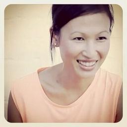 Lauren Ho on Muck Rack