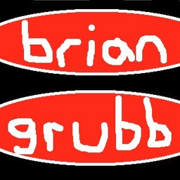 Brian Grubb on Muck Rack