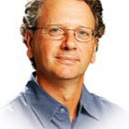 Jerry Sullivan on Muck Rack